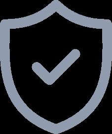 Sicurezza - MySolo